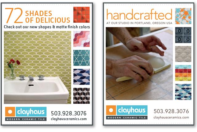 02-Clayhaus Portfolio