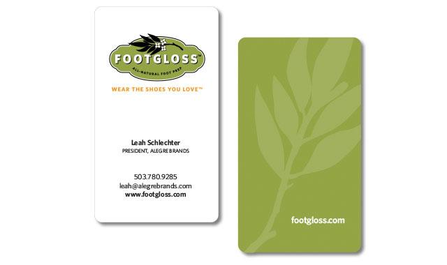 footgloss03