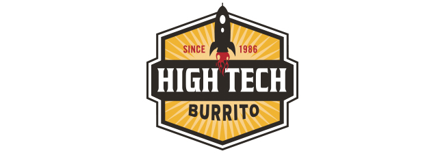 hightechburrito01