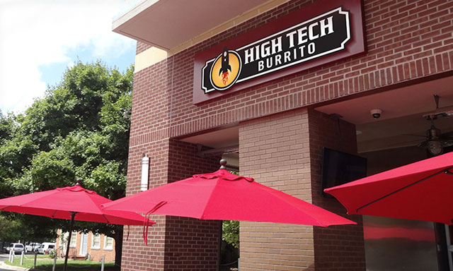 hightechburrito02