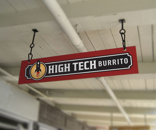 hightechburrito03