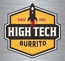 hightechburrito_th