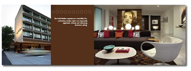 hotelmodera03