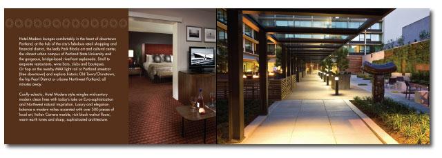 hotelmodera04