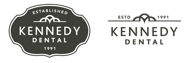 kennedydental01