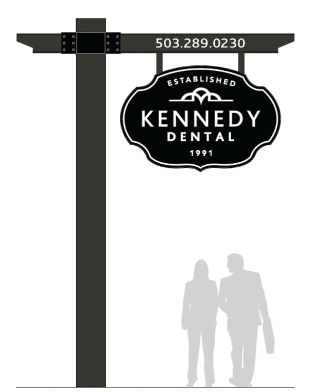 kennedydental03