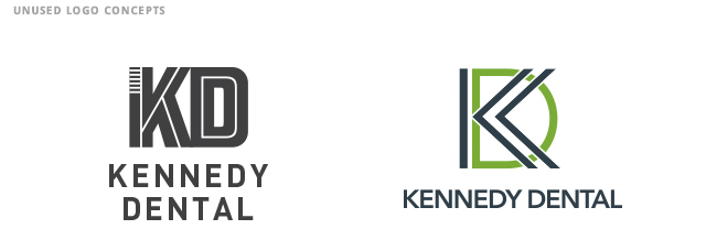 kennedydental05