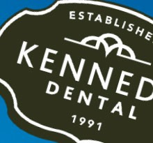 kennedydental_th