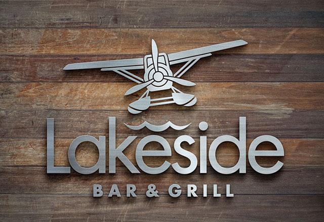 lakeside02