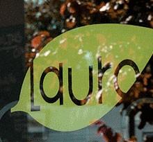 lauro_th