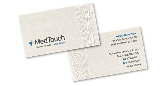 medtouch02