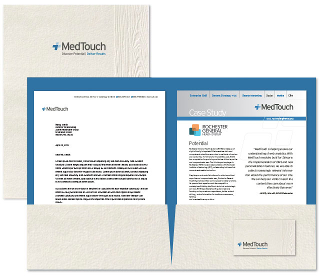 medtouch03