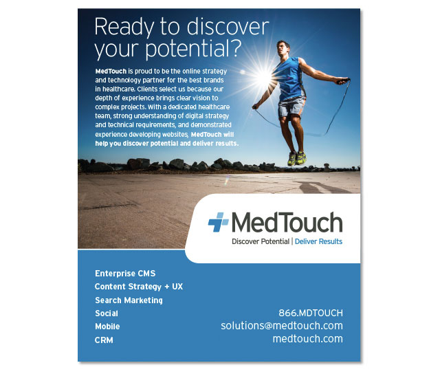 medtouch04