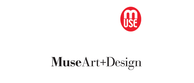 museartdesign01