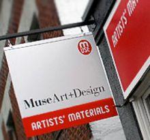 museartdesign02
