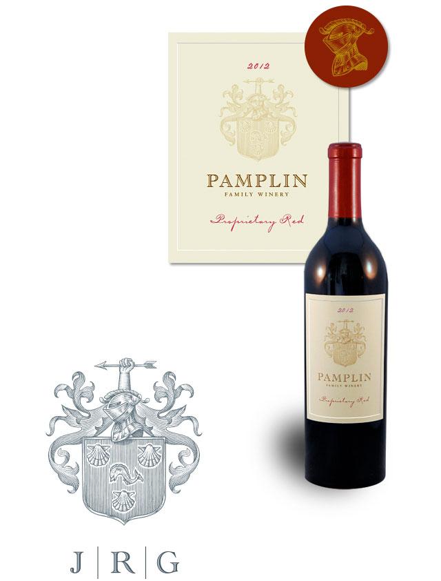 pamplin02